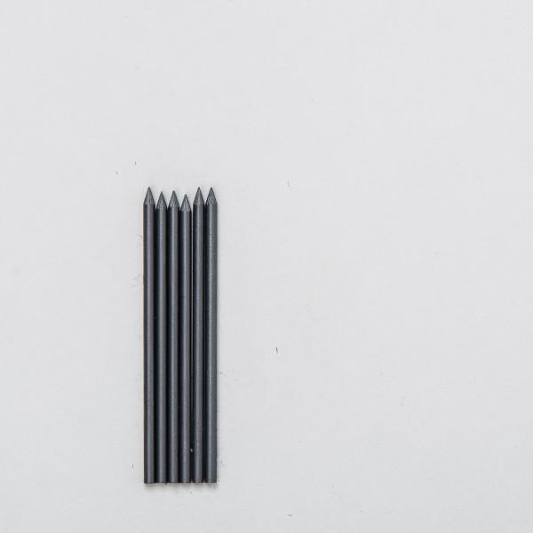 KaWeCo Graphitmine für KaWeCo-Fallminenstifte 3,2mm