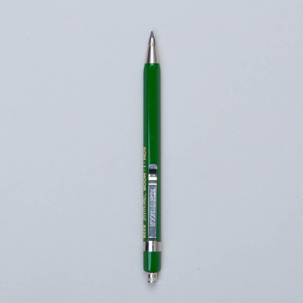 Koh-I-Noor Versatil 5228 grün
