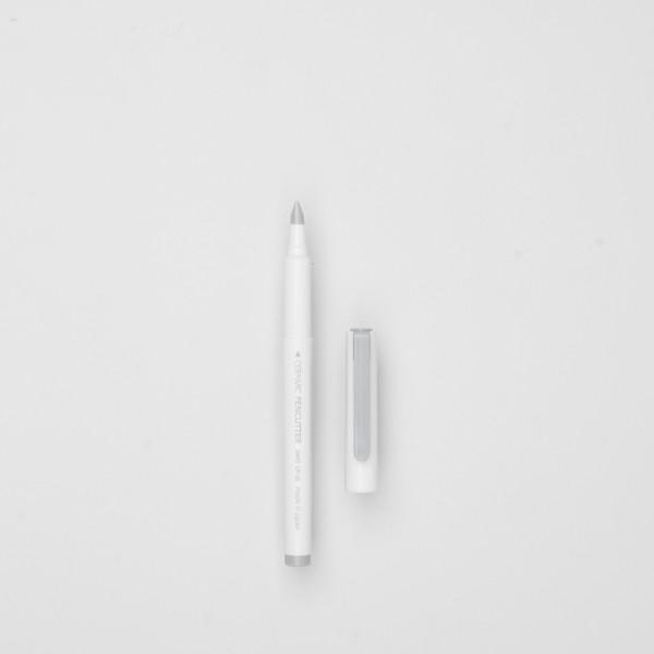 Ohto Stiftcutter mit Keramikklinge