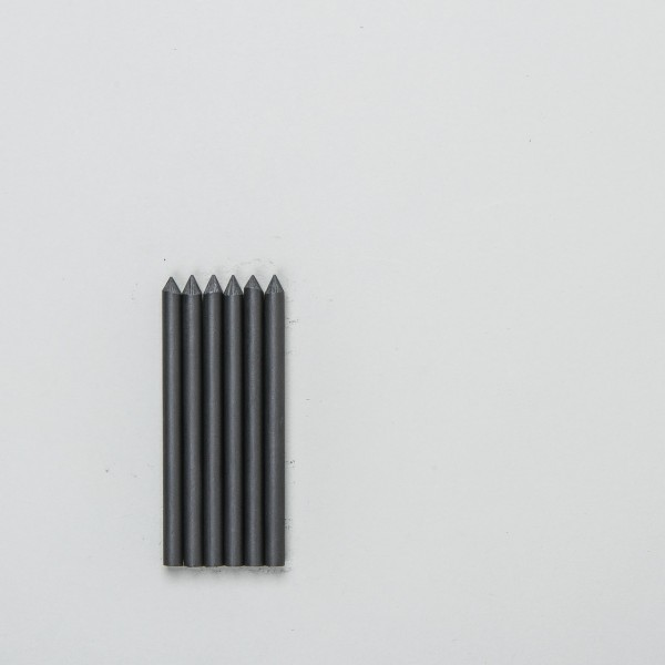 Graphitminen 5,6mm kurz