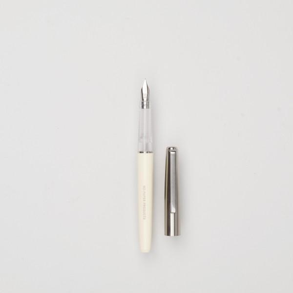 Midori Füller MD Fountain Pen