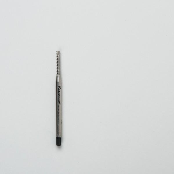 KaWeCo Mine für Tintenroller schwarz