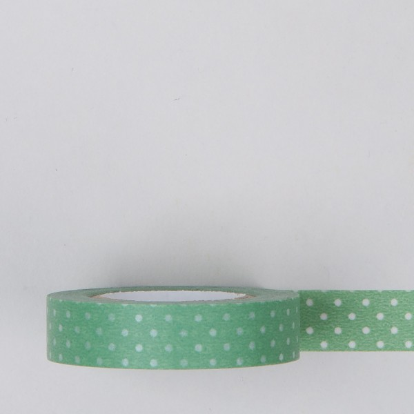 "Masking Tape ""Dot CL"" moos"