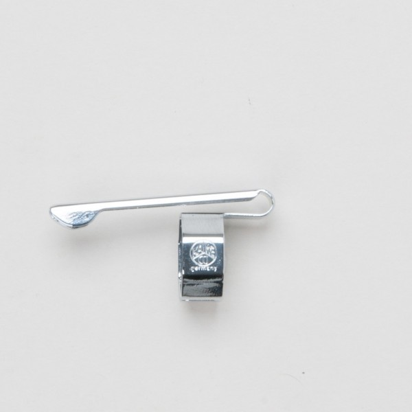 Kaweco Clip Special chrom