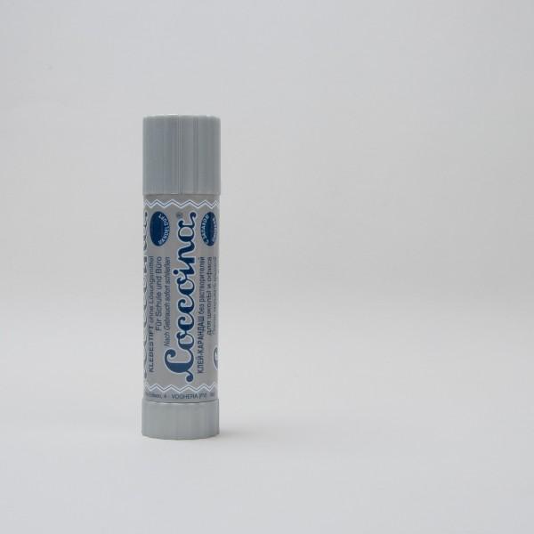 Coccoina Klebestift 40g