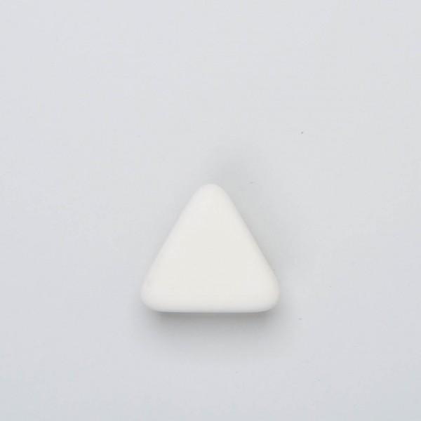 Radiergummi Dreieck