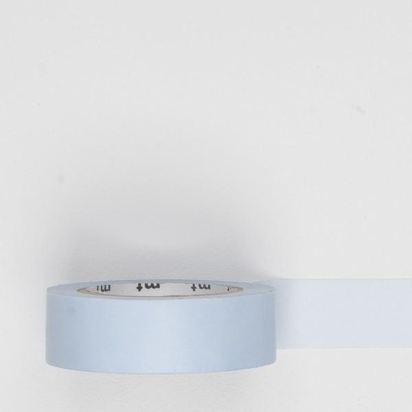 Masking Tape pastel blue