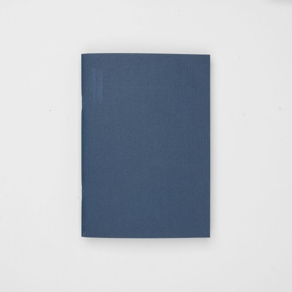 "Paperways Journal ""Patternism"" Zoom-Zoom-Zoom"