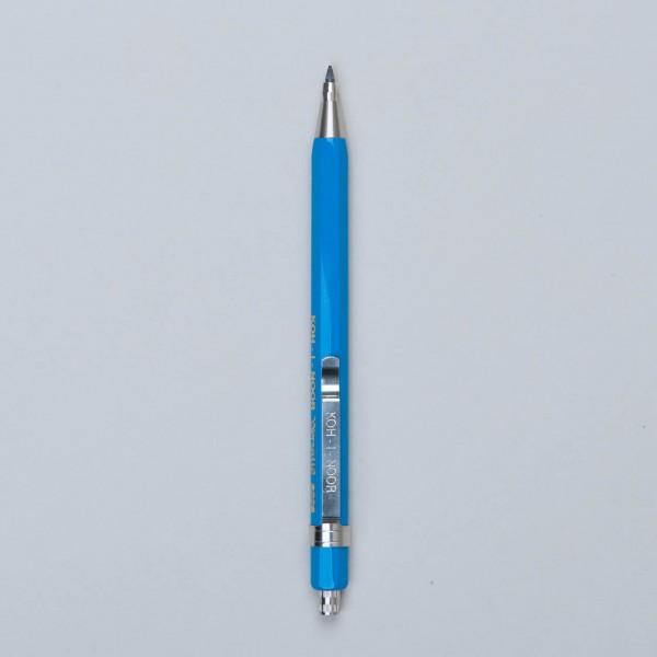 Koh-I-Noor Versatil 5228 blau