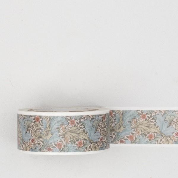 MT Masking Tape William Morris Granville