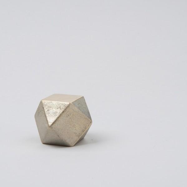 Futagami Briefbeschwerer Quadrat