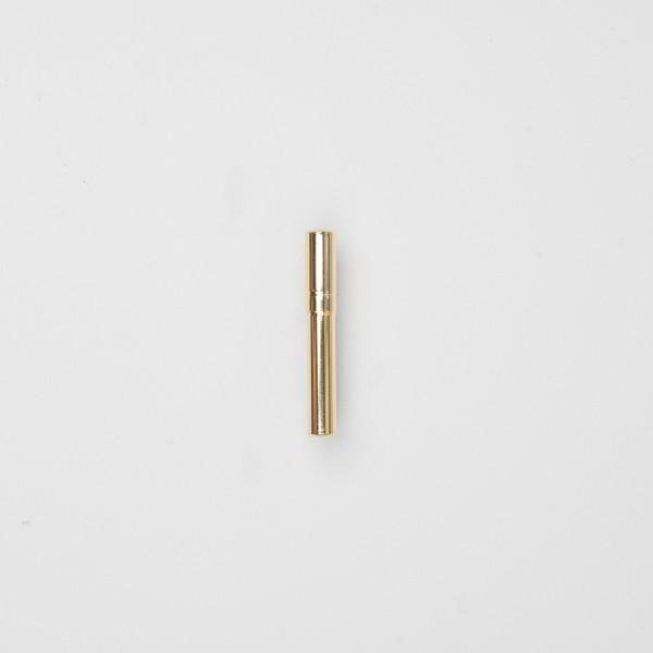 Ohto Minenspitzer in Messinghülse für 2.0 mm Minen