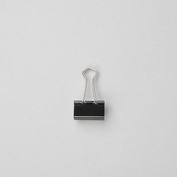 koh-i-noor-binder-clips-32mm