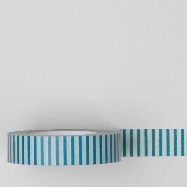 "Masking Tape ""Stripe CL"" sea"