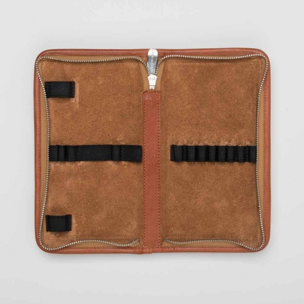 sonnenleder-leather-case-nietzsche-2