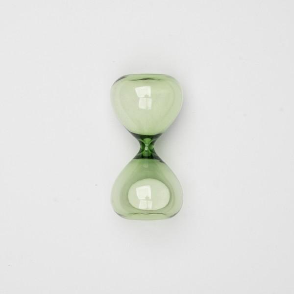 Japanisches Stundenglas
