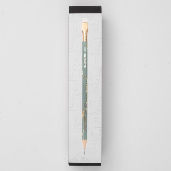 Palomino Bleistift Blackwing Volumes 840 (12 St.)