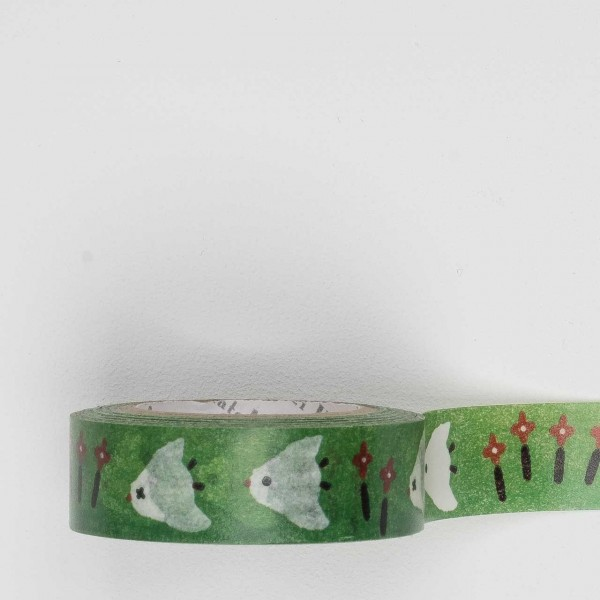 Masking Tape 10002 meadow