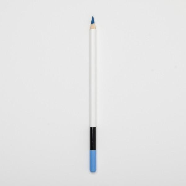 """Koh-i-Noor Trocken-Textmarker """"blau"""""""