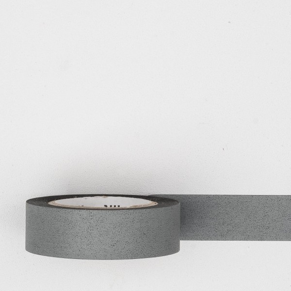MT Masking Tape matte gray