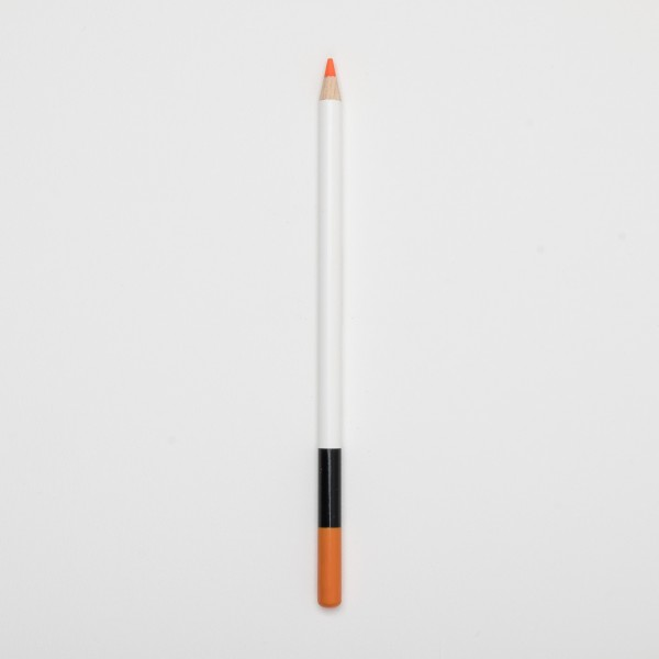 "Koh-i-Noor Trocken-Textmarker ""orange"""