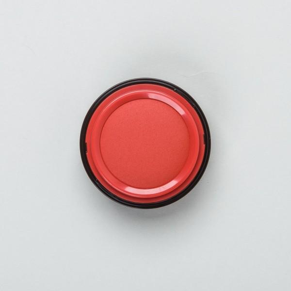 Craft Design Technology Stempelkissen rot