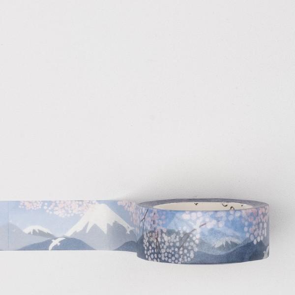 Masking Tape sakura