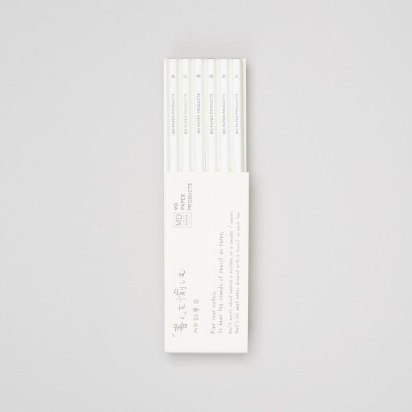 Midori MD Bleistift