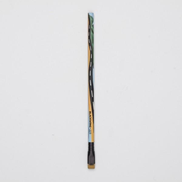 Palomino Bleistift Blackwing Volumes 223 (12 St.)