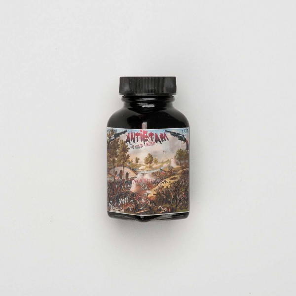 "Noodler's Ink Füllertinte ""Antietam"" (88ml)"