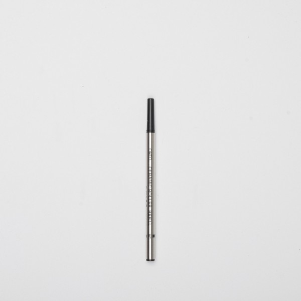 TOMBOW Tintenroller Ersatzmine 0,3 mm schwarz