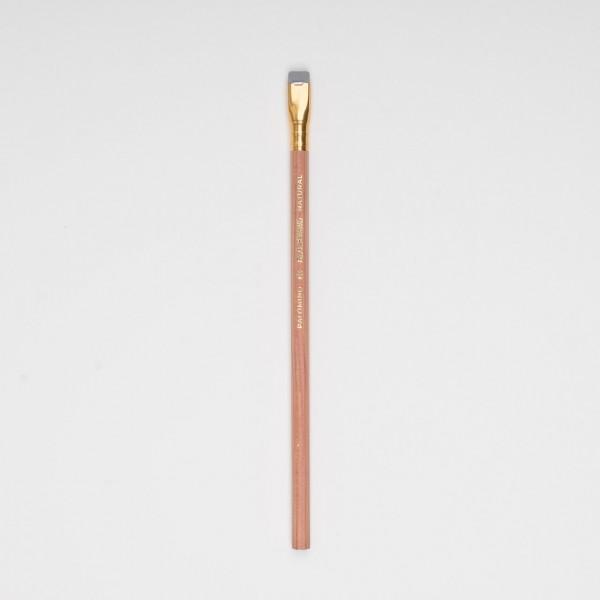 Palomino Bleistift Blackwing natural