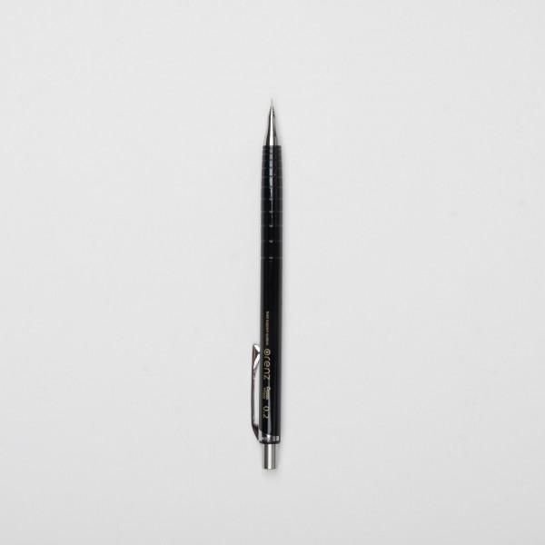 Pentel Orenz Druckbleistift 0.2mm schwarz