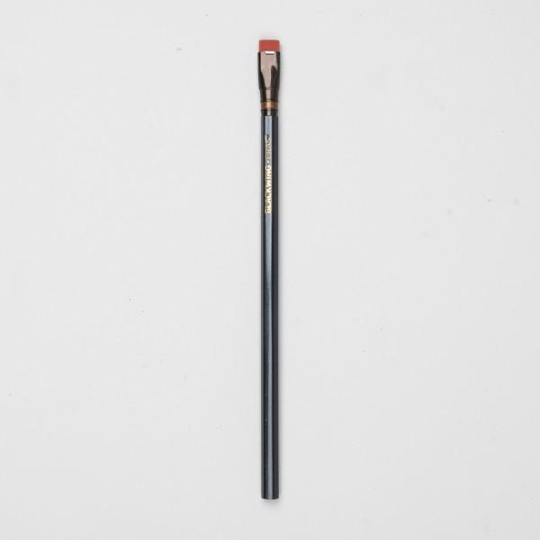 Palomino Bleistift Blackwing Eras (12 St.)