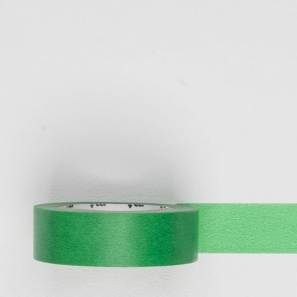 Masking Tape IP green