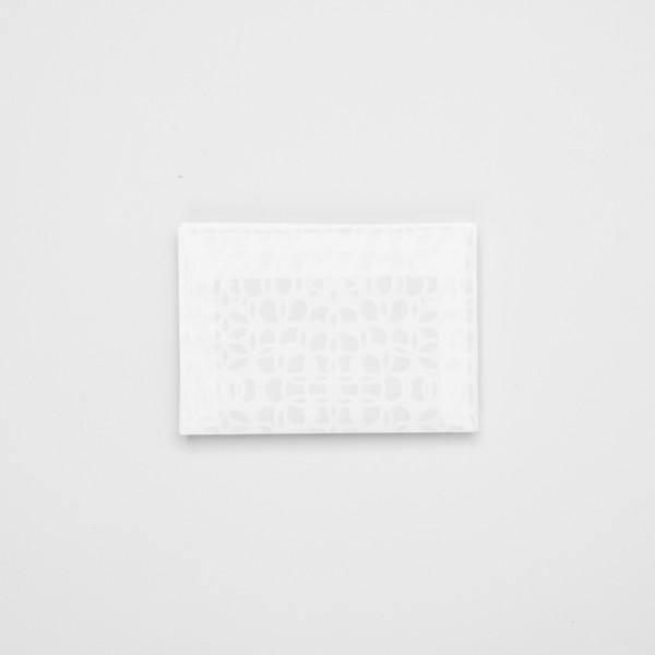 """Japanische Umschläge Set 3120 """"S"""" (10 St)"""