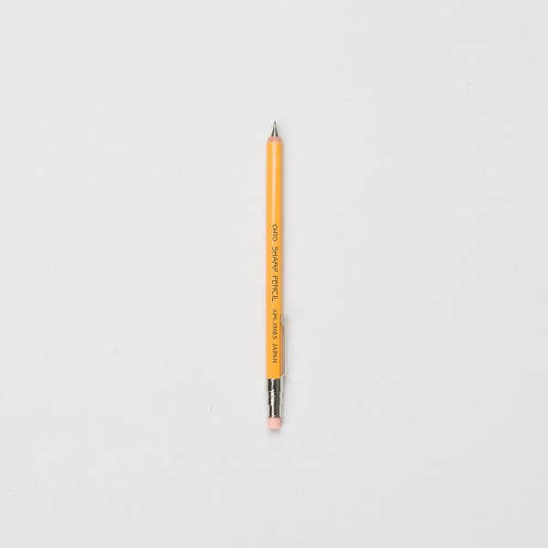 OHTO Sharp Pencil APS-350ES