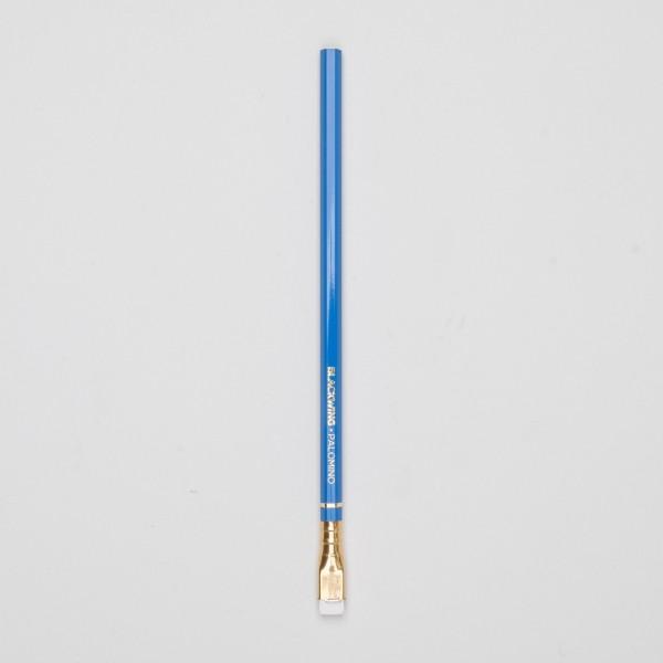 Palomino Bleistift Blackwing Eras blau (12 St.)