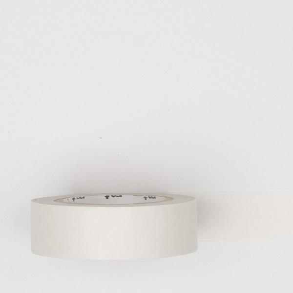 Masking Tape pastel gray