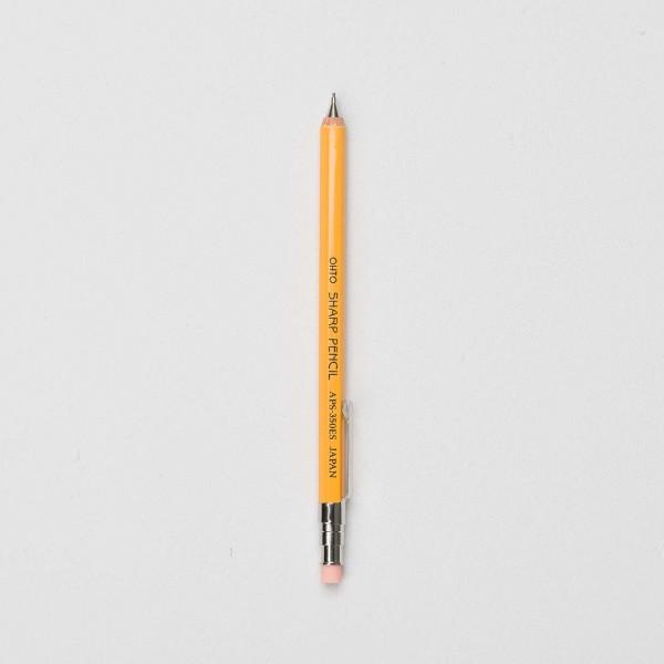 OHTO Sharp Pencil APS-350ES