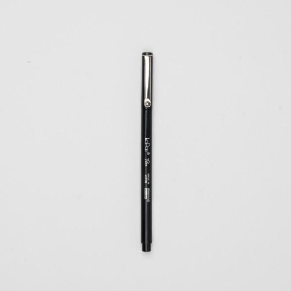 Marvy Uchida Pinselstift LePen Flex schwarz