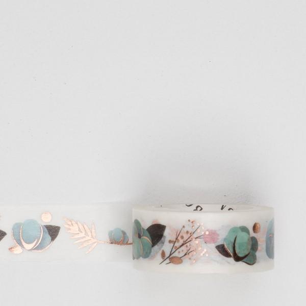 Masking Tape lgca005 blossom