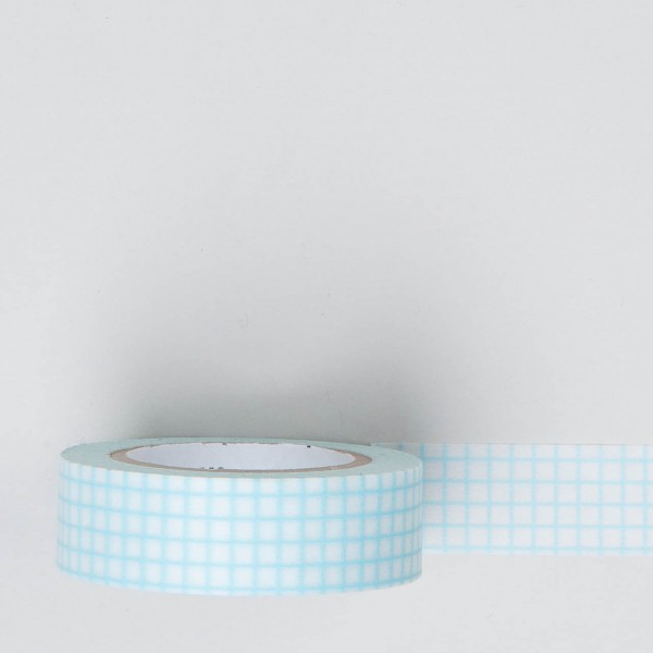 "Masking Tape ""Hougan"" mint"