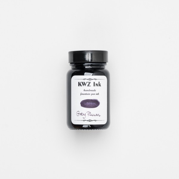 KWZ Tinte Grey/Gray Plum